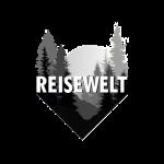 reisewelt-logo